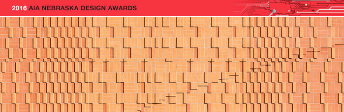 2016 Design Awards